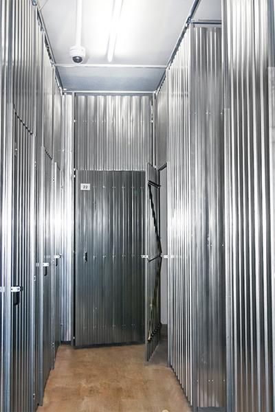 storebox troststra e lager lagerraum mieten selfstorage sterreich. Black Bedroom Furniture Sets. Home Design Ideas