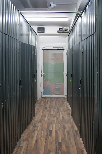 storebox wallensteinplatz lager lagerraum mieten selfstorage sterreich. Black Bedroom Furniture Sets. Home Design Ideas