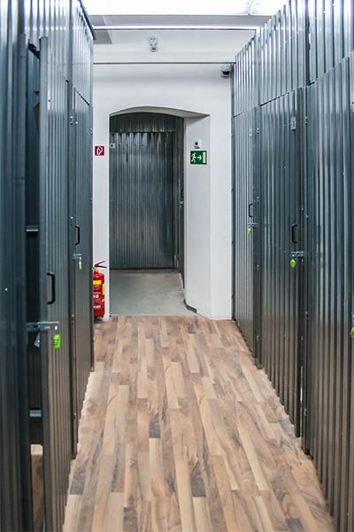 storebox wallensteinplatz lager lagerraum mieten selfstorage deutschland. Black Bedroom Furniture Sets. Home Design Ideas