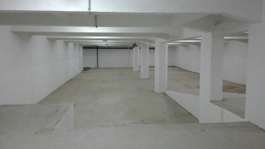 lagerhalle lagerplatz parkpl tze zu vermieten storebox sterreich. Black Bedroom Furniture Sets. Home Design Ideas