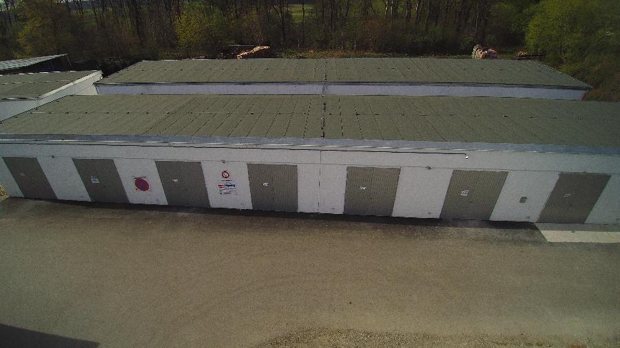 38 m2 mehrzweckhalle ca 7 6 lang x 4 8 breit m 4 m hoch for Fenster 4m breit